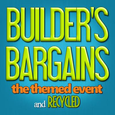 Events at The Creators Market