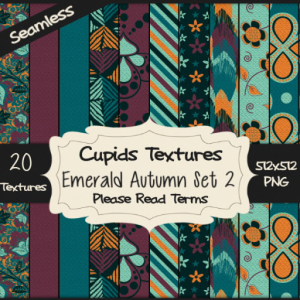 20-emerald-autumn-set-2