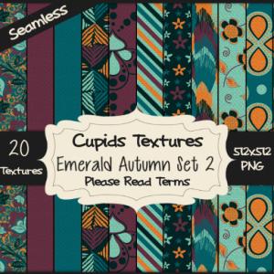 20-emerald-autumn-set-2