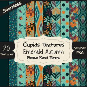 20-emerald-autumn