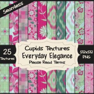 25-everyday-elegance
