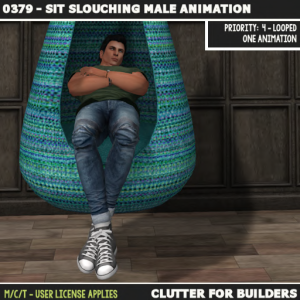 clutter-0379-sit-slouching-male-animation-ad