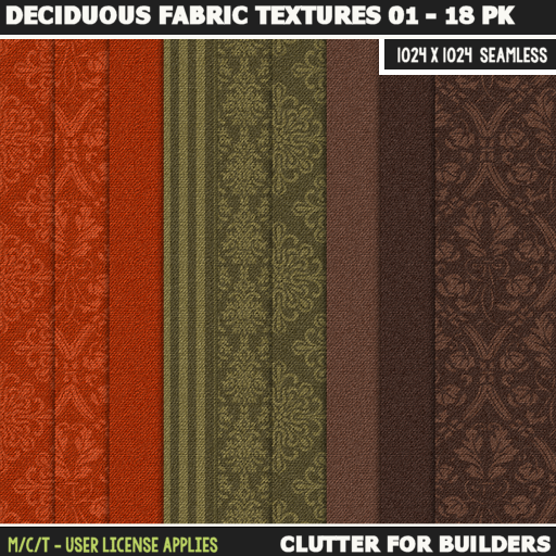 clutter-deciduous-fabric-textures-01-18pk-ad