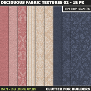 clutter-deciduous-fabric-textures-02-18pk-ad
