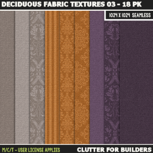 clutter-deciduous-fabric-textures-03-18pk-ad