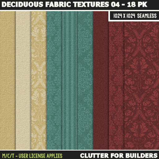 clutter-deciduous-fabric-textures-04-18pk-ad