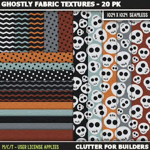 clutter-ghostly-fabric-textures-20pk-ad
