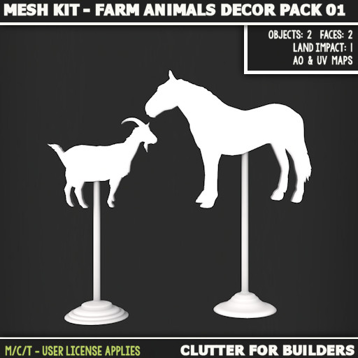 clutter-mesh-kit-farm-animals-decor-pack-01-ad