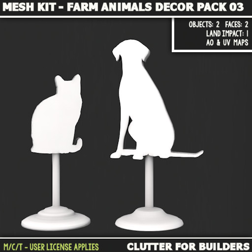 clutter-mesh-kit-farm-animals-decor-pack-03-ad