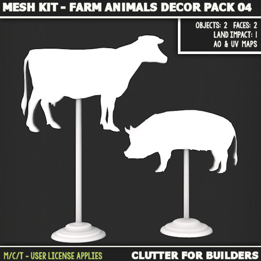 clutter-mesh-kit-farm-animals-decor-pack-04-ad