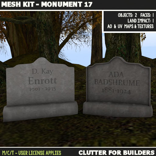clutter-mesh-kit-monument-17-ad