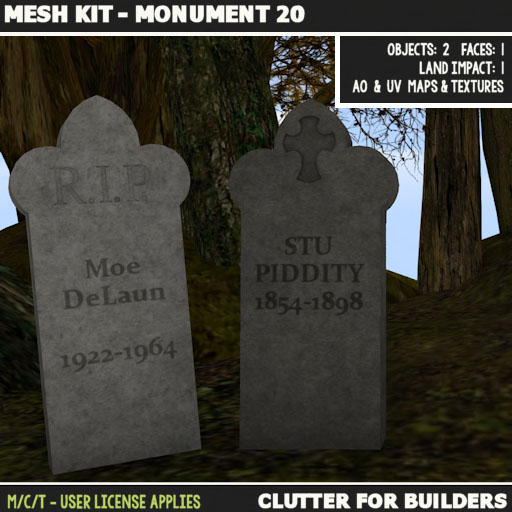 clutter-mesh-kit-monument-20-ad