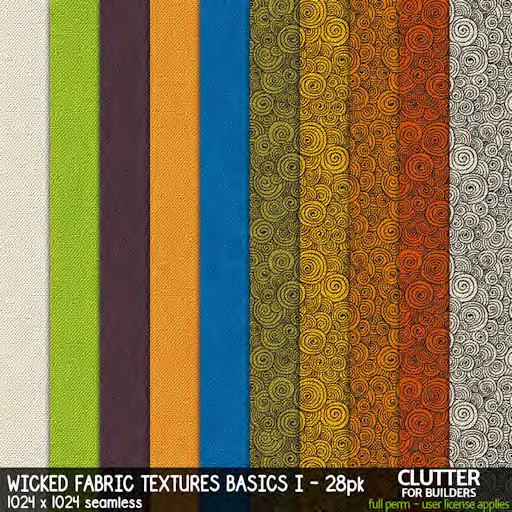 clutter-wicked-fabric-textures-basics-i-28pk-ad