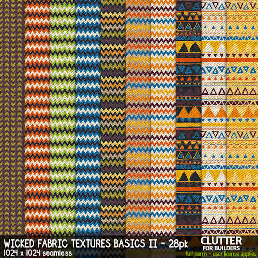 clutter-wicked-fabric-textures-basics-ii-28pk-ad