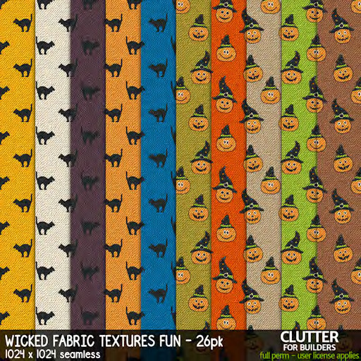 clutter-wicked-fabric-textures-fun-26pk-ad