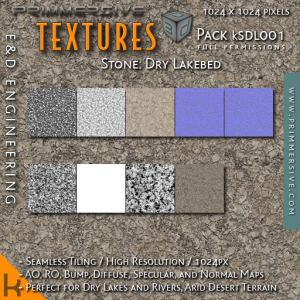 ed-engineering_-kits-stone-dry-lakebed-ksdl001_