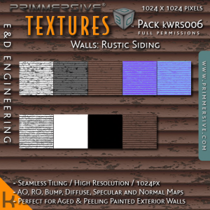 ed-engineering_-kits-walls-rustic-siding-kwrs006_