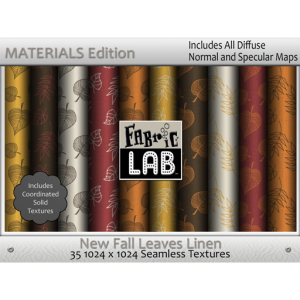 fabric-lab-new-fall-linen-materials-edition