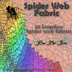 fud-spider-web-fabric-ad-bb
