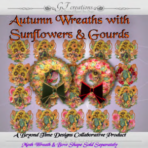 gfc-autumn-wreaths-with-sunflowers-ad