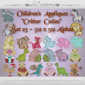 gfc-childrens-appliques-set-23-ad
