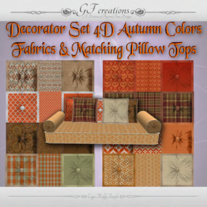 gfc-decorator-set-4d-autumn-colors-ad