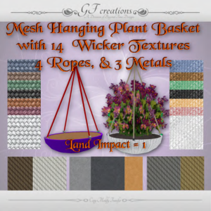 gfc-mesh-hanging-plant-basket-plus-textures-ad