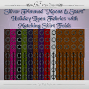 gfc-silver-trimmed-holiday-linen-fabrics-ad