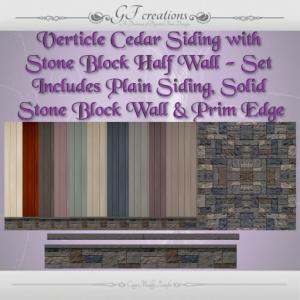 gfc-verticlecedarsidingwithstoneblocks-ad