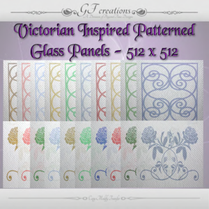 gfc-victorian-inspired-patterned-glass-panels-ad