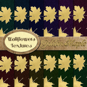 golden-maple-leaves-contact-sheet