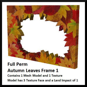 lunar-seasonal-designs-fp-autumn-leaves-frame-1-ad