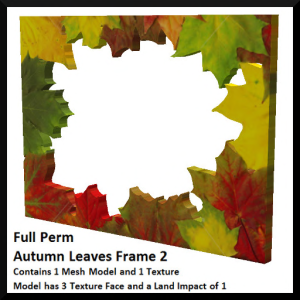 lunar-seasonal-designs-fp-autumn-leaves-frame-2-ad