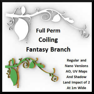 lunar-seasonal-designs-fp-coiling-fantasy-branch-ad