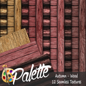 palette-autumn-wood-ad