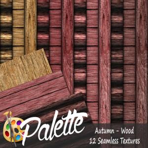 palette-autumn-wood-ad