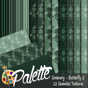 palette-greenery-butterfly-2-ad