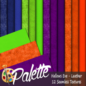 palette-hallows-eve-leather-ad