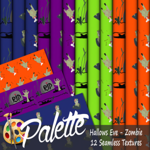palette-hallows-eve-zombie-ad