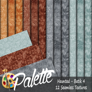palette-haunted-batik-4-ad