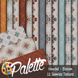 palette-haunted-blossom-b-ad