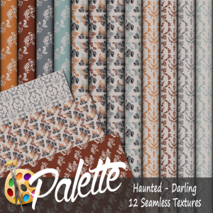 palette-haunted-darling-b-ad