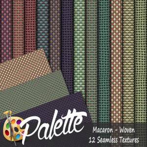 palette-macaron-woven-ad