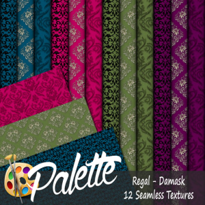 palette-regal-damask-ad
