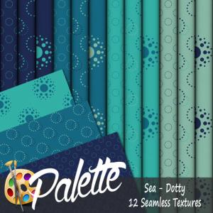 palette-sea-dotty-ad