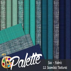palette-sea-fabric-ad