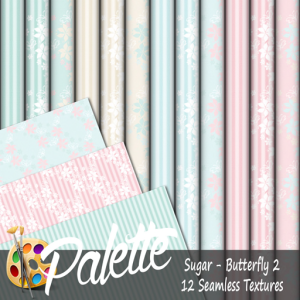 palette-sugar-butterfly-2-ad