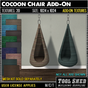 tool-shed-cocoon-chair-add-on-textures-ad