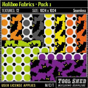 tool-shed-haliboo-fabrics-pack-1-ad