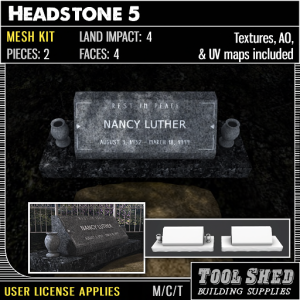 tool-shed-headstone-5-mesh-kit-ad